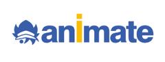 animate_logo_s