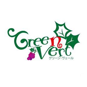greenvert