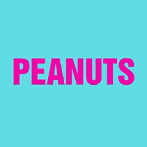 peanuts_logo