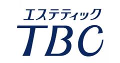 tbc_logo_s