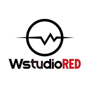 wstudiored_logo