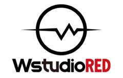 wstudiored_logo_s