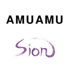amuamu_sion_logo