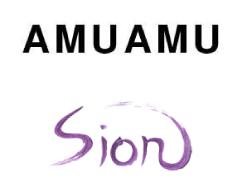 amuamu_sion_logo_s